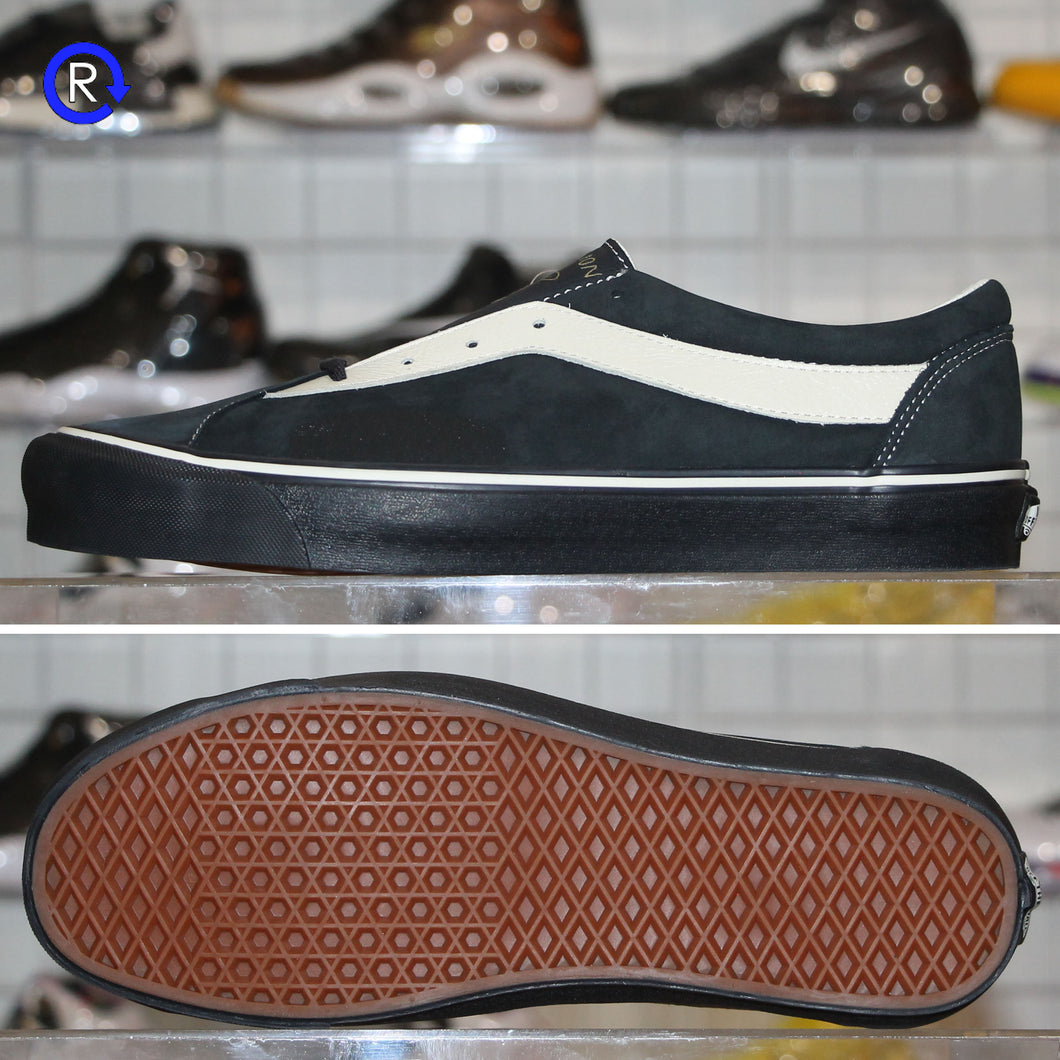 'Compassion' Vans Bold Ni Julian Klincewicz (2020) | Size 11.5 Brand new, deadstock.