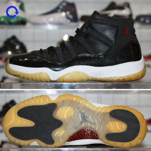'72-10' Air Jordan 11 (2015) | Size 12 Condition: 8.5/10.