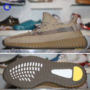 'Earth' Yeezy Boost 350 v2 (2020) | Size 12.5 Brand new, deadstock.