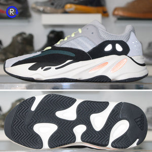 'Wave Runner' Yeezy Boost 700 (2017) | Size 12 Brand new, deadstock.