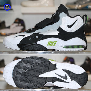 'Chlorophyll' Nike Air Max Speed Turf (2018)