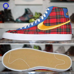'Coming To America' Nike Blazer Mid 77 (2020) | Size 12 Brand new, deadstock.