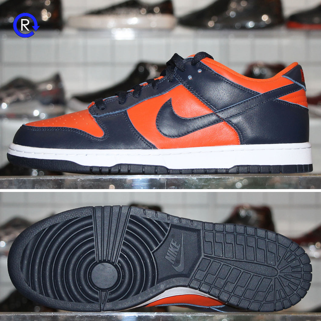 'Champ Colors' Nike Dunk Low (2020) | Size 11 Brand new, deadstock.