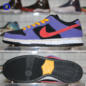 'ACG Terra' Nike SB Dunk Low (2020) | Size 12 Brand new, deadstock.