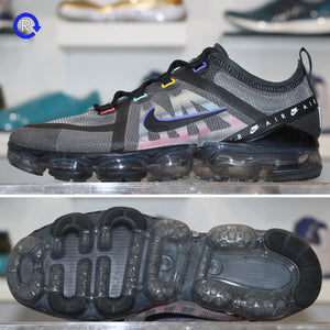 'Windbreaker' Nike Air VaporMax 2019 (2019) | Size 9.5 Condition: 9.5/10.