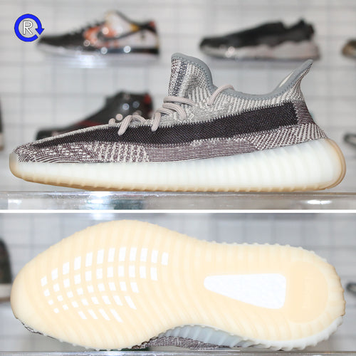'Zyon' Yeezy Boost 350 v2 (2020) | Size 10 Brand new, deadstock.