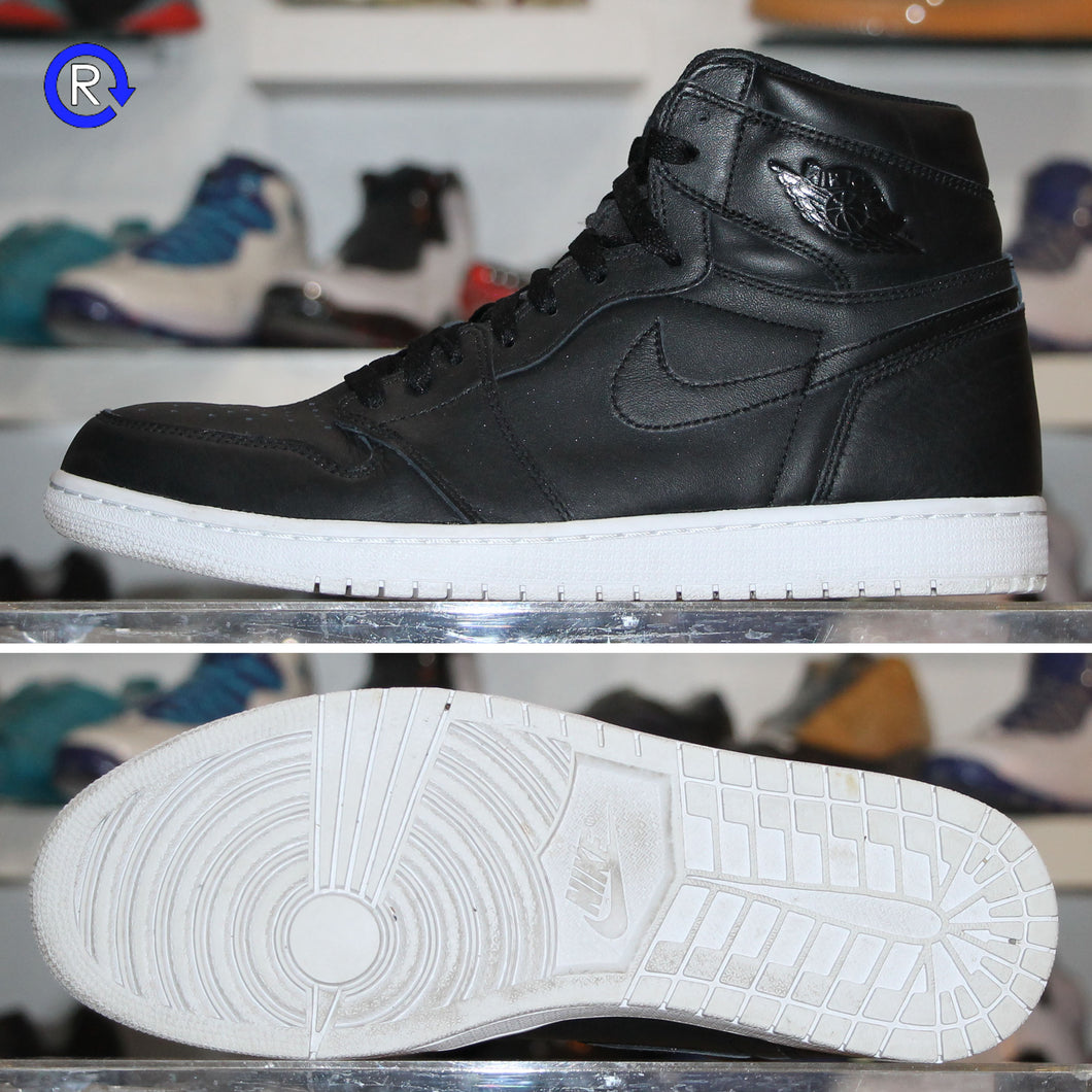 'Cyber Monday' Air Jordan 1 High OG (2015) | Size 11.5 Condition: 9/10.