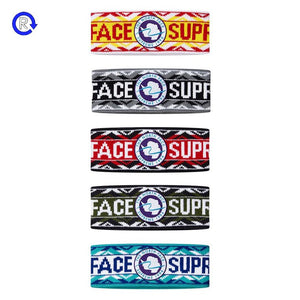 Supreme X The North Face Trans Antarctica Headband (SS17)
