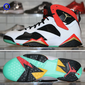 'Greater China' Air Jordan 7 (2020) | Size 10.5 Brand new, deadstock.