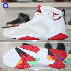 'Hare' Air Jordan 7 (2015) | Size 10 Brand new, deadstock.