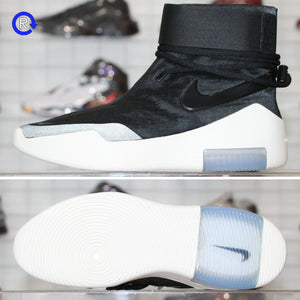 SA Black Nike Air Fear Of God 1 (2018) | Size 10 Brand new, deadstock.