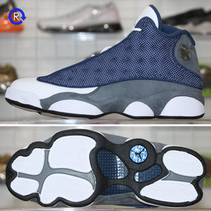 'Flint' Air Jordan 13 (2020) | Size 8 Brand new, deadstock.
