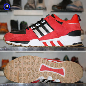 e8435bc58d1b ... netherlands london marathon adidas eqt support 93 2016 36c84 10f6d