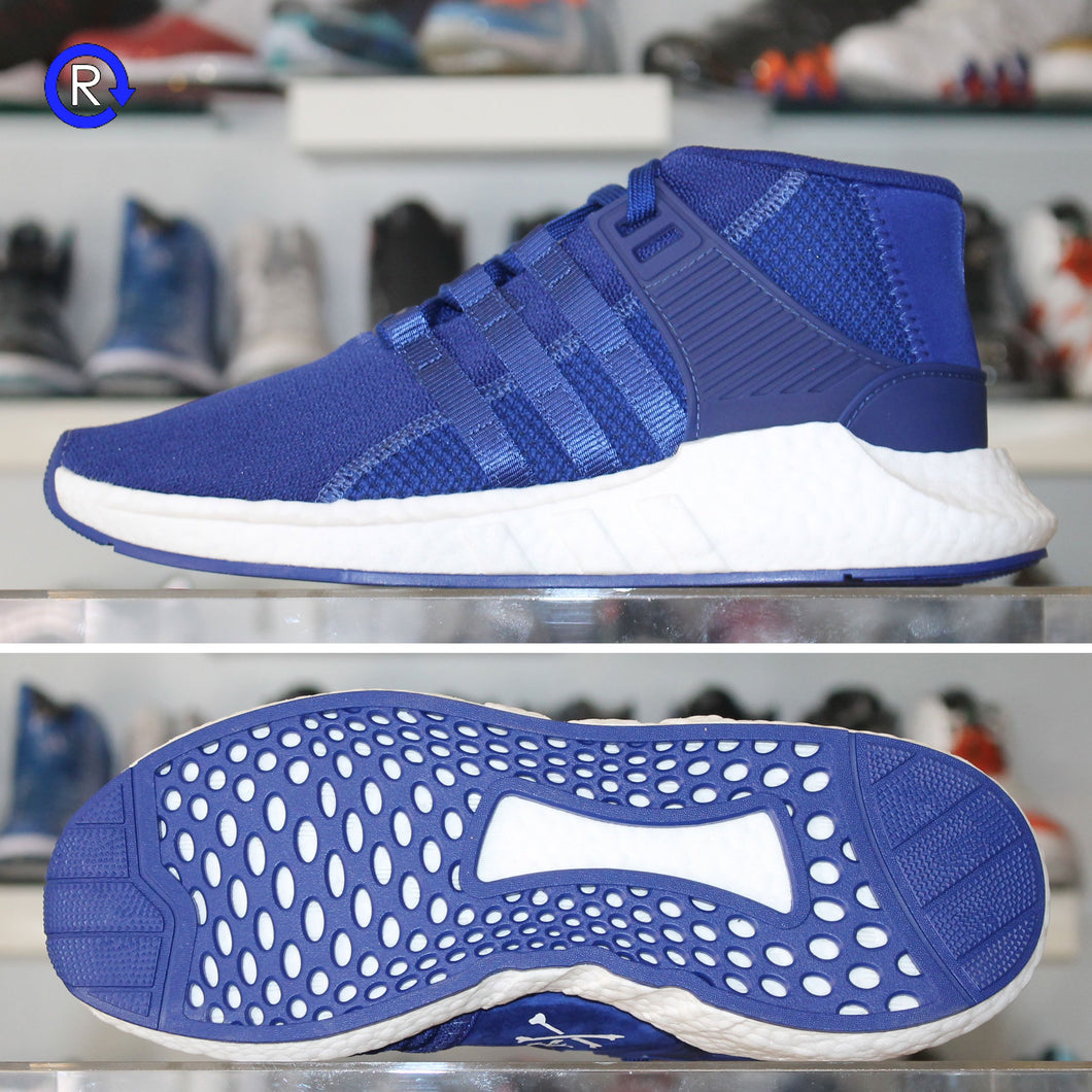 'Mastermind' Adidas EQT Support Mid (2017) | Size 13 Brand new, deadstock.