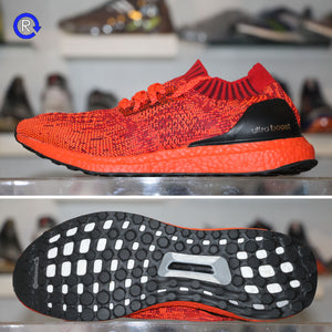 Solar Red  Adidas Ultra Boost Uncaged (2016) – Refresh PGH c47aada18