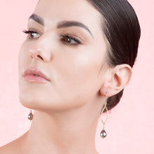 Load image into Gallery viewer, Alivia Earrings