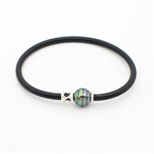 The Black Leeuwin Bracelet