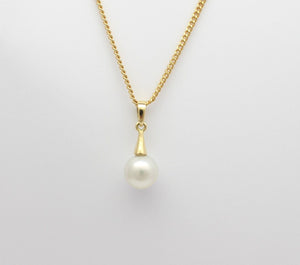 South Sea Pearl Amaze