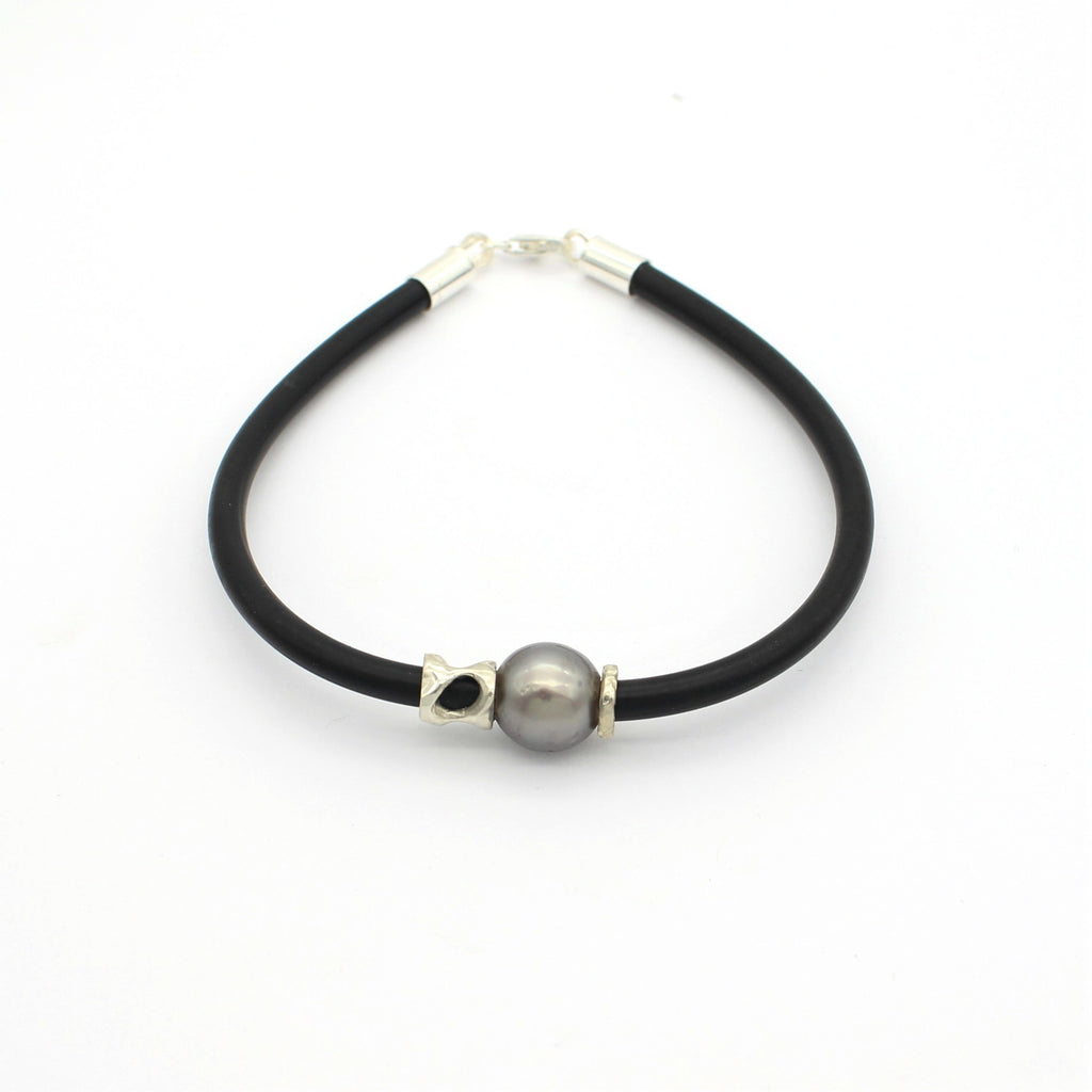 The Black Leeuwin Bracelet 2