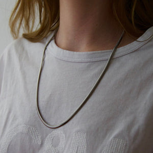 Encompass Neck Chain