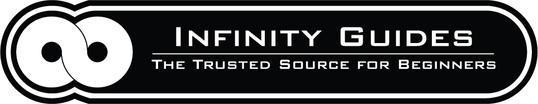 Infinity Guides Premium Subscription