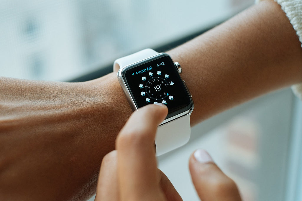 How to Use the Apple Watch for Beginners - Online Course