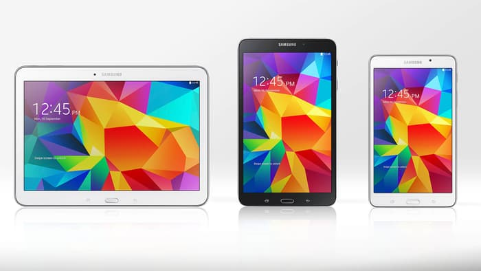 How to Use a Samsung Galaxy Tablet for Beginners - Online Course