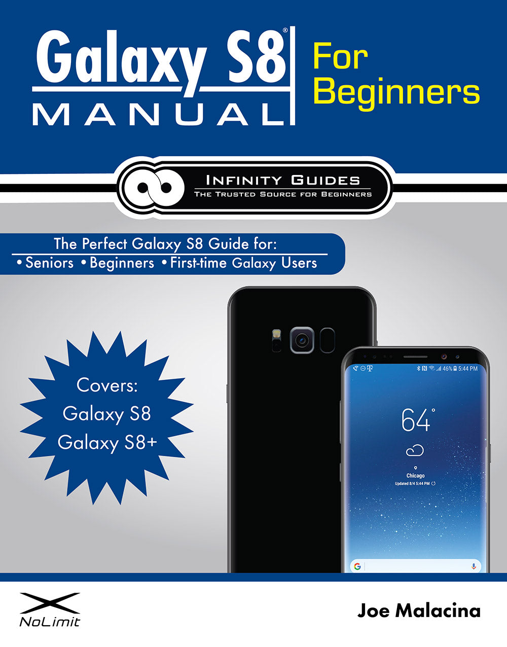 samsung manuals cell phone