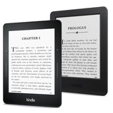 How to Use the Amazon Kindle for Beginners - Online Course