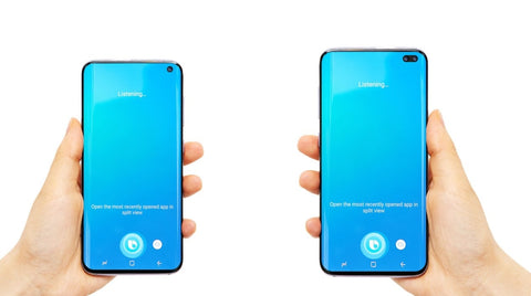 How to Use the Samsung Galaxy S10 for Beginners - Online Course