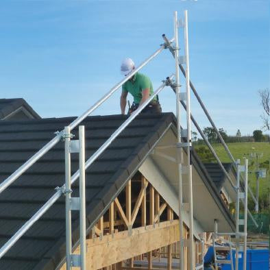 Roof Edge Protection Regulations in New Zealand