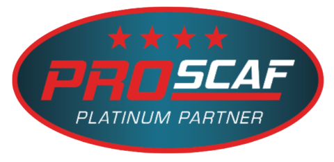 SafeSmart Launches Proscaf Platinum Partners