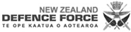 New Zealand Defense Force