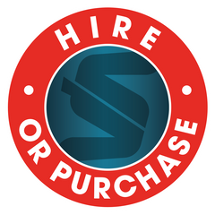 Hire or Purchase