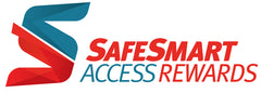 SafeSmart Rewards