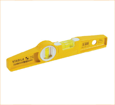 Stabila Magnetic Boat Level