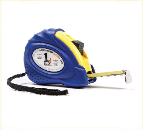 Magnetic Tape Measure