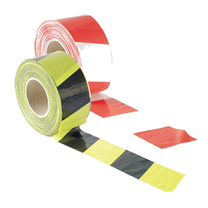 Leachs Non Adhesive Safety Tape