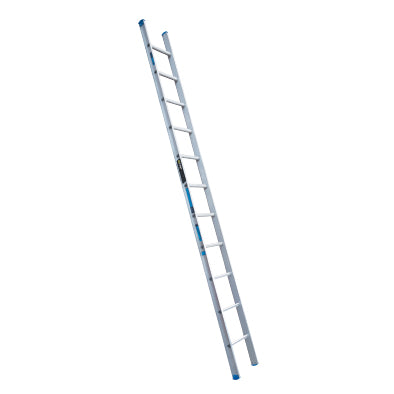 Aluminium Scaffold Ladder - SafeSmart Access