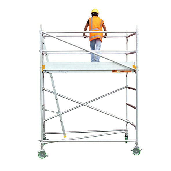 Image Result For Concrete Mobile Home Tie Downs