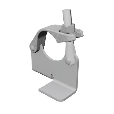Couplers and Fittings | SafeSmart Access