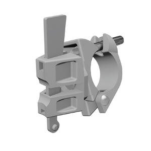 Swivel Wedge Coupler