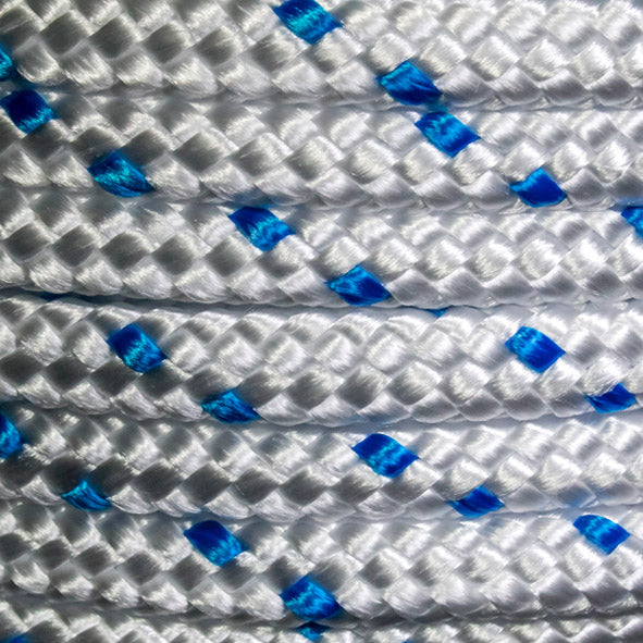 Polyamide Tie Rope 30kN