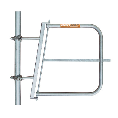 Scaffold Ladder Gates ASTRID APPROVED