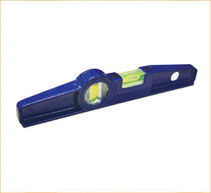 Stag Magnetic Level