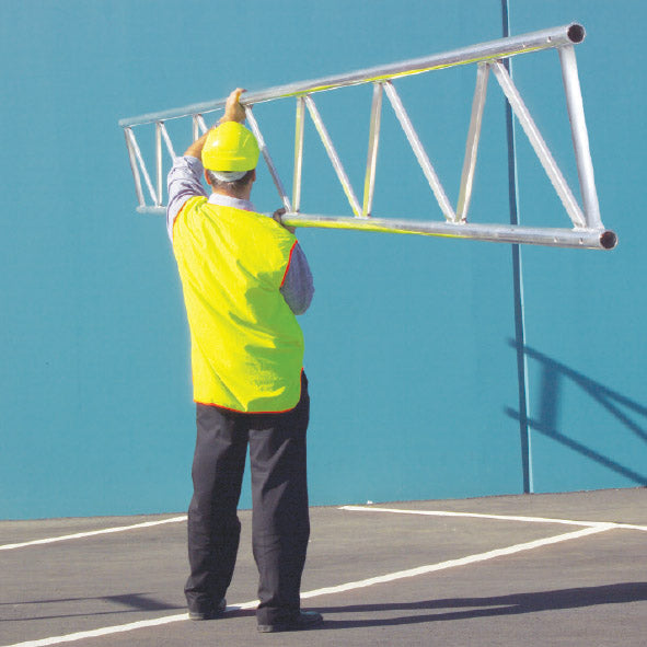 Truss Beams 530mm Wide - SafeSmart Access
