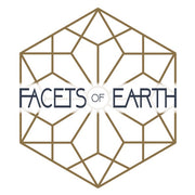 Facets Of Earth