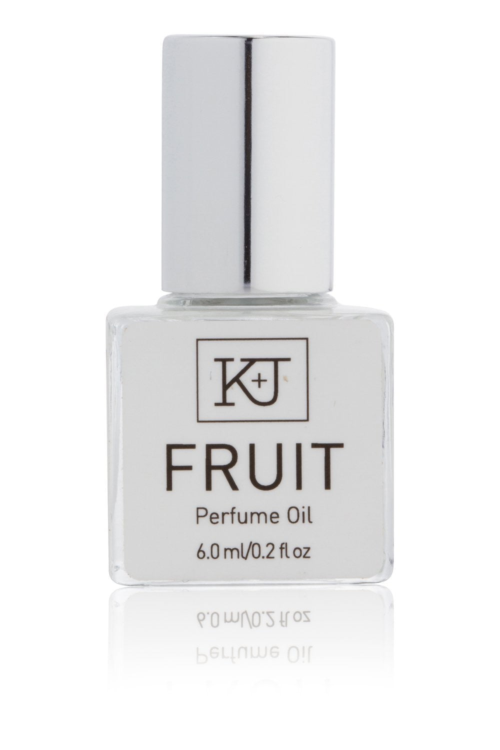 FRUIT Perfume Oil- BLENDS Collection