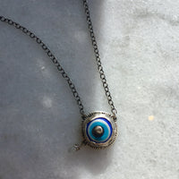 ON SALE Eyes Of Meaning from $620