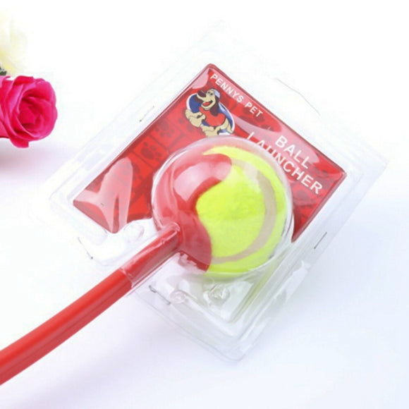 Ball Launcher - Puppernaut Dog Products